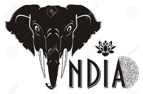 indiaelephant.jpg