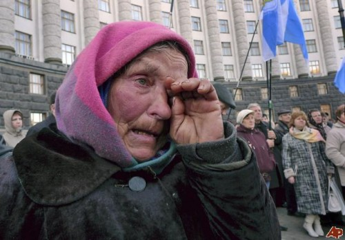 aptopix-ukraine-financial-crisis-2008-11-12-7-3-5.jpg