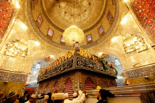 Imam-Hussain-A.S-Shrine-Inside-Photo-800x534.jpg