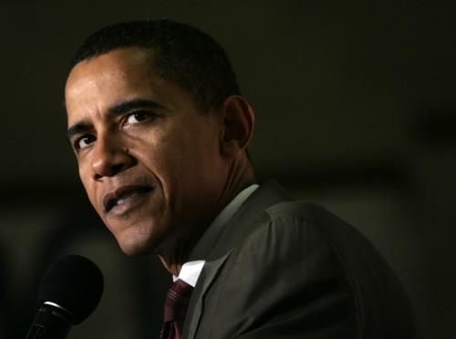 071019_obama_jitters.jpg