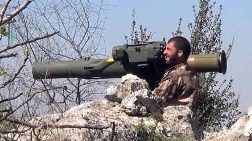 syria-tow.jpg