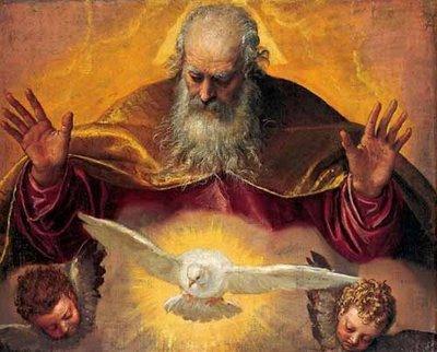 Padre Eterno.jpg