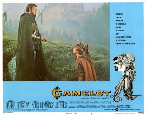camelot20231_6.jpg