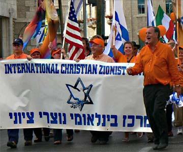 christian-zionism38.jpg