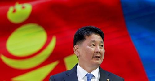 Mongolia_election_20.jpg