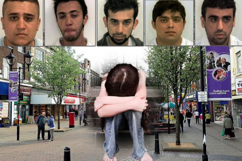 rotherham-child-abuse.jpg