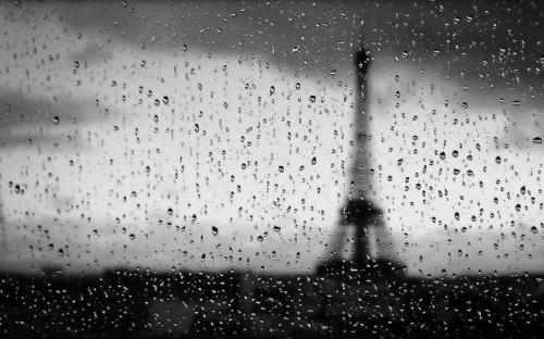 attentats-paris-13-novembre-2015-1.jpg