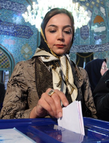 elections-legislatives-iran.jpg