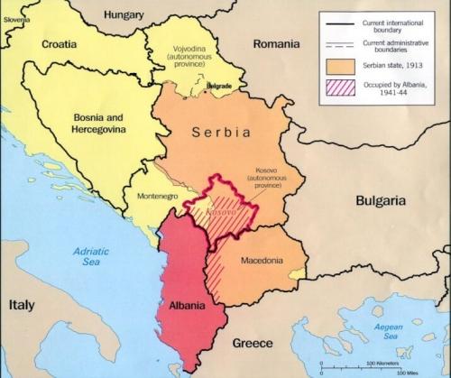 Kosovo_1913-1992_CIA.jpg