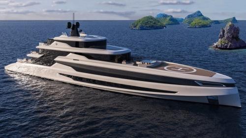 fincantieri-yachts-devoile-concept-superyacht-70-metres-32162-15785437.jpg