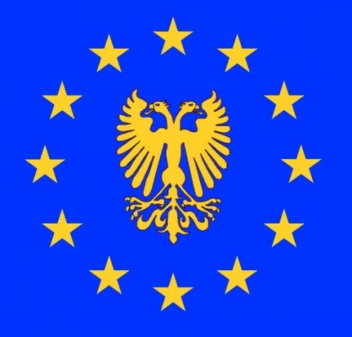 Aigle-euro.jpg