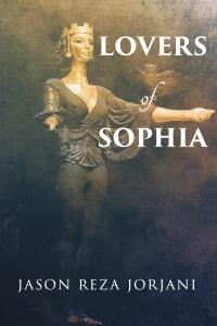 JRJ-sophia.jpg
