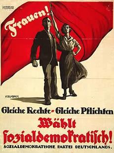 Plakat_Frauenwahlrecht_231x308jpg.jpg
