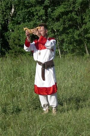 paganisme%20russe.jpg