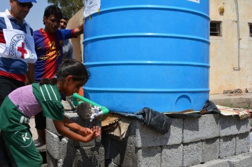 iraq-water-03-141230.jpg