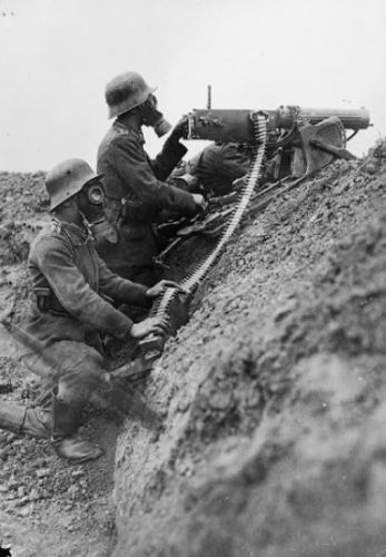 Mitrailleurs_allemands_en_1918.jpg