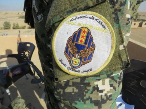 assyrianmilitia.jpg