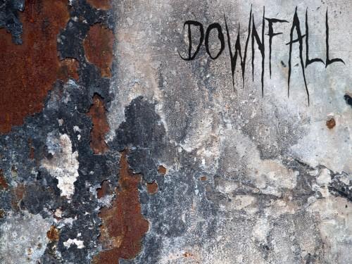 downfall_wallpaper2.jpg