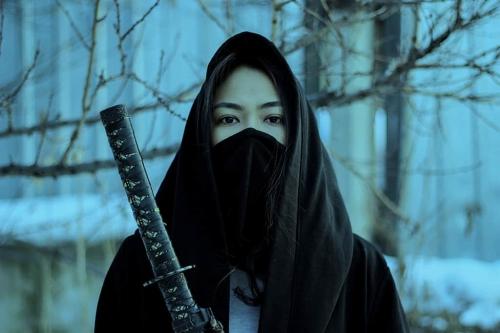 japanese-film-festival-tour-across-thailand.jpg