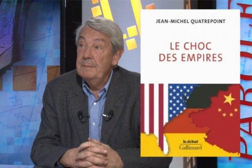 Jean-Michel-Quatrepoint.jpg