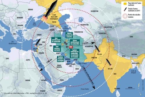 iran-bombe-ai-60-33.jpg