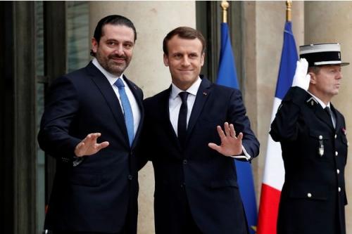 Emmanuel-Macron-a-accueilli-Saad-Hariri-a-l-Elysee.jpg