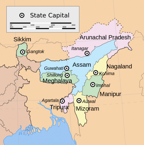 Northeast_India_States.svg.png