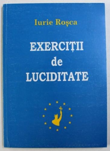 exercitii-de-luciditate-de-iurie-rosca-2000-dedicatie-p169189-0.JPG