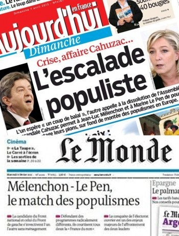 populismeggggg.jpg
