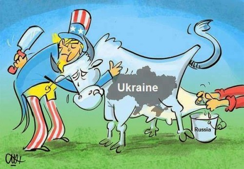 Ukraine Russia and USA.jpg