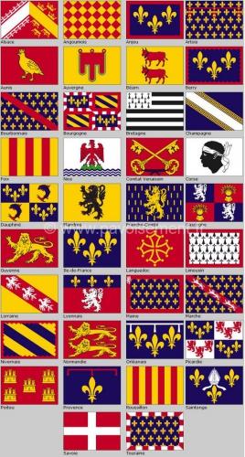 provinces-france.jpg