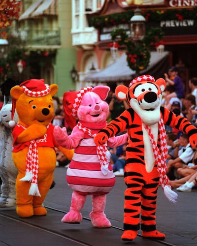 walt-disney-world-holidays.jpg