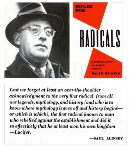 alinsky-dedicated-rules-to-lucifer.jpg