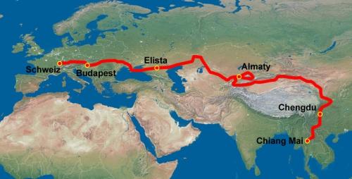 route.eurasien.jpg