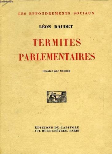 Termites_Parlementaires.jpg
