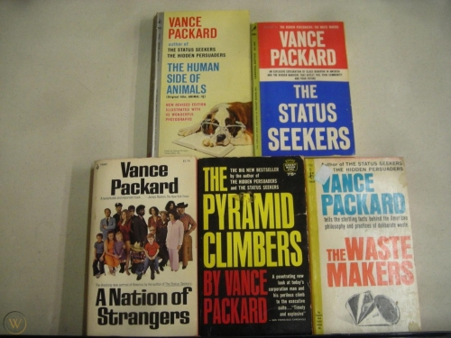 vance-packard-seekers-makers-nation_1_385bccc7302f0c2c094af5eca91dd4f8.jpg