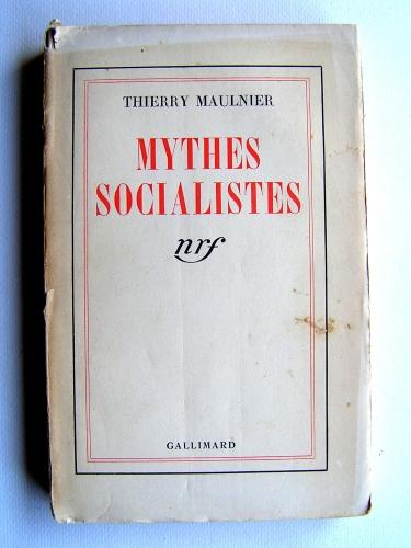 mythes-socialistes.jpg
