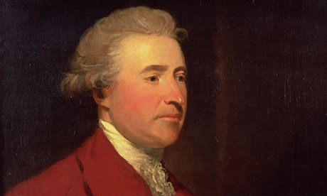 Edmund-Burke-portrait-006.jpg