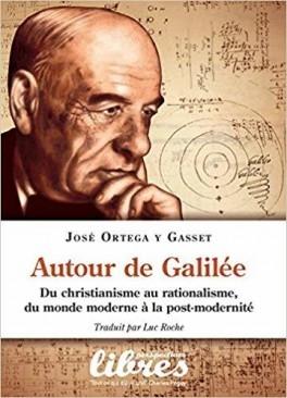 autour-de-galilee-1139283-264-432.jpg