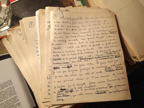 218a4f9_251569730-8-manuscrit-de-mort-a-cre-dit-je-ro-me-dupuis.JPG