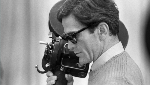 pasolini-kiosque.jpg