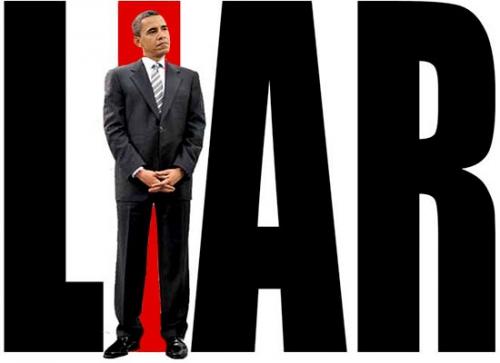 barack-obama-liar.jpg