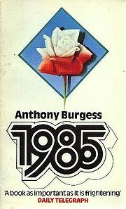 AnthonyBurgess_1985.jpg