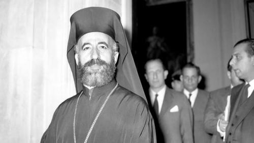 Archbishop-Makarios-648x365.jpg