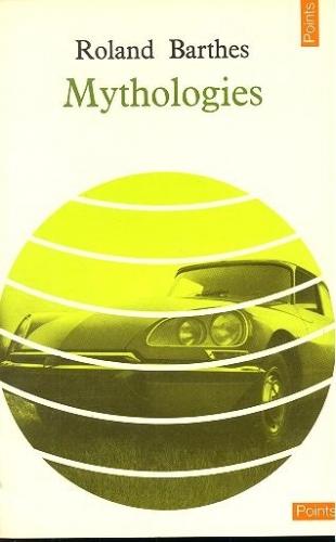 mythologies-76913.jpg
