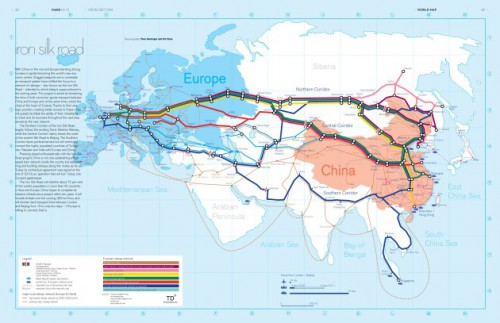 iron_silk_road.jpg