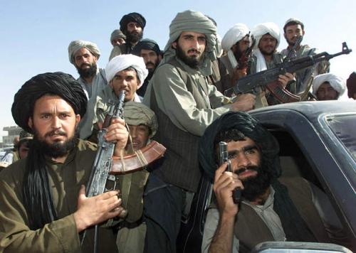talibanfighters7.jpg