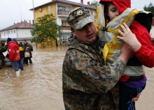 inondations_serbie-560x400.jpg