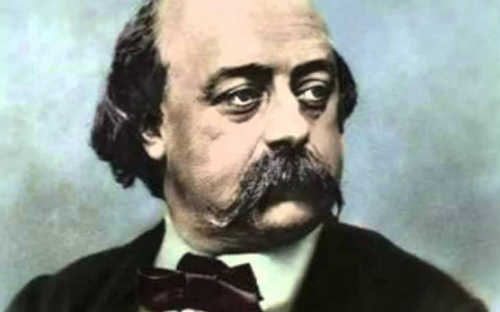 gustave flaubert_0.png