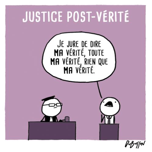 justicepostverite.png